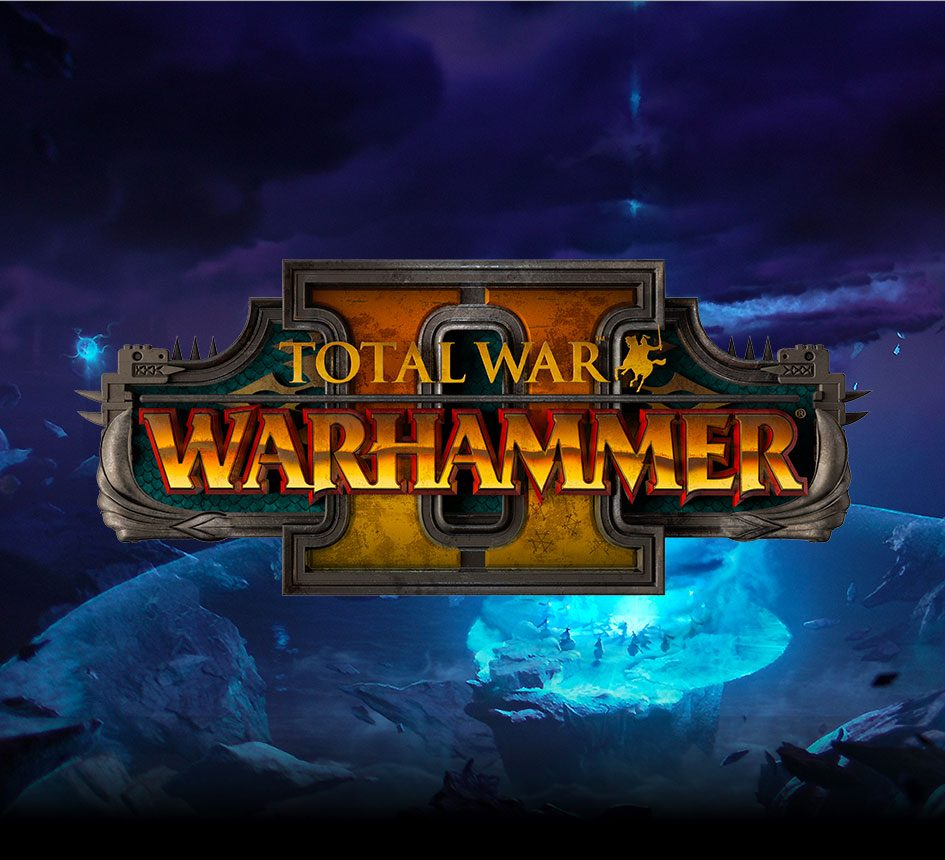 Sega Games Gaming Total War Warhammer 2 Experiential Live Events Agency Film Studio Marketing Advertising Sublime Promotions Lime Communications