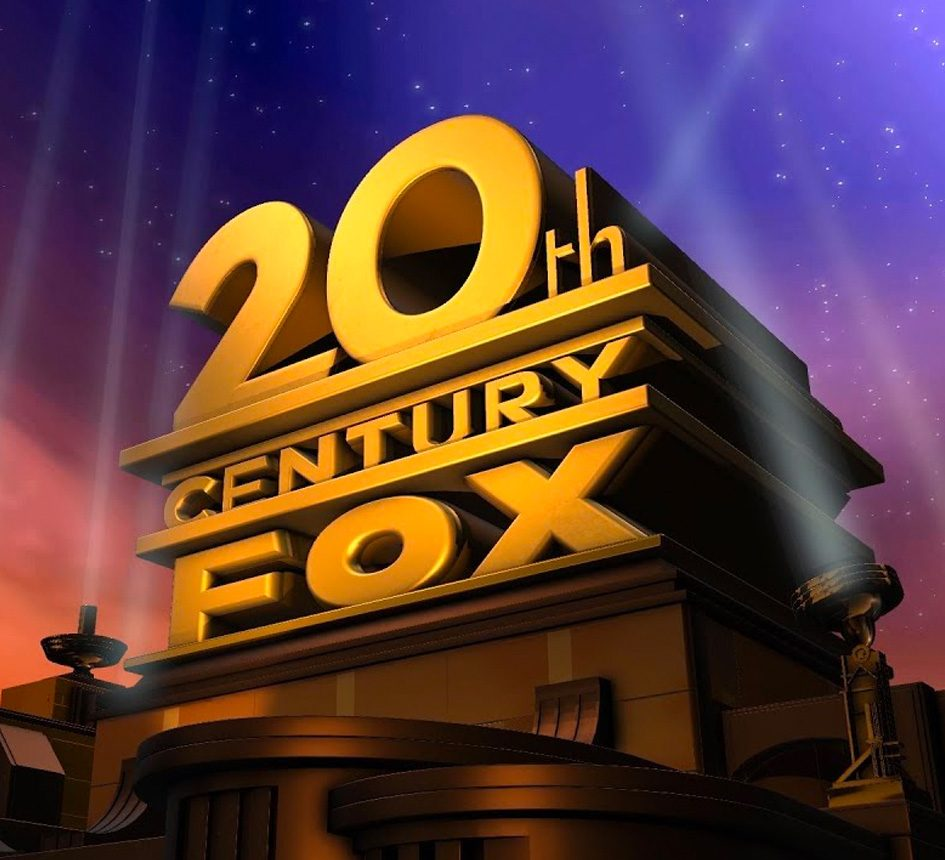20th Century Slate Presentation Fox Experiential Live Events Agency Film Studio Marketing Advertising Sublime Promotions Lime Communications