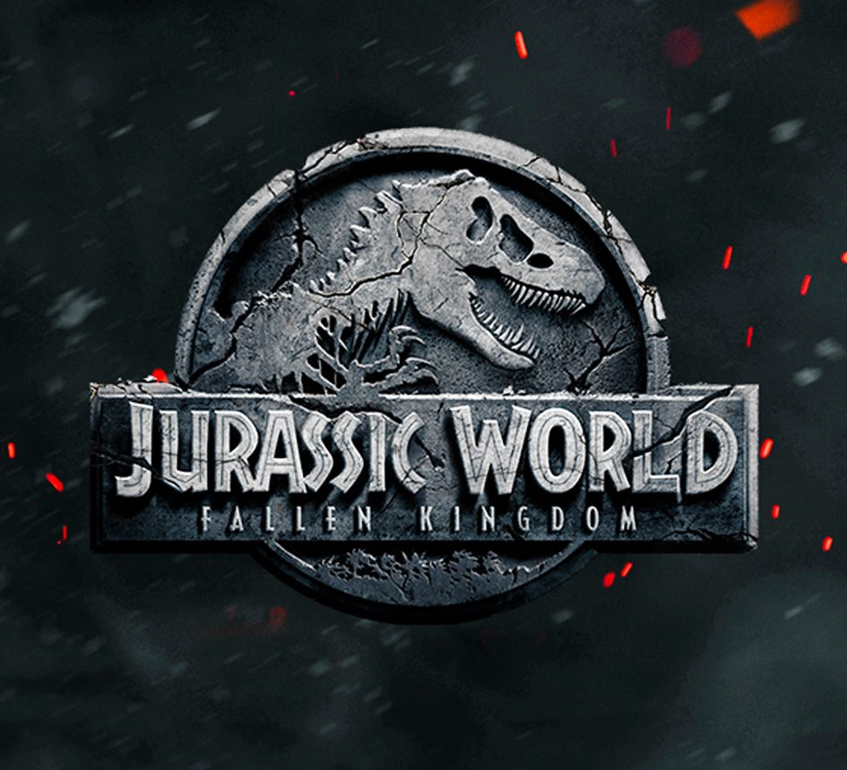 Jurassic World The Fallen Kingdom Experiential Live Events Agency Film Studio Marketing Advertising Sublime Promotions Lime Communications