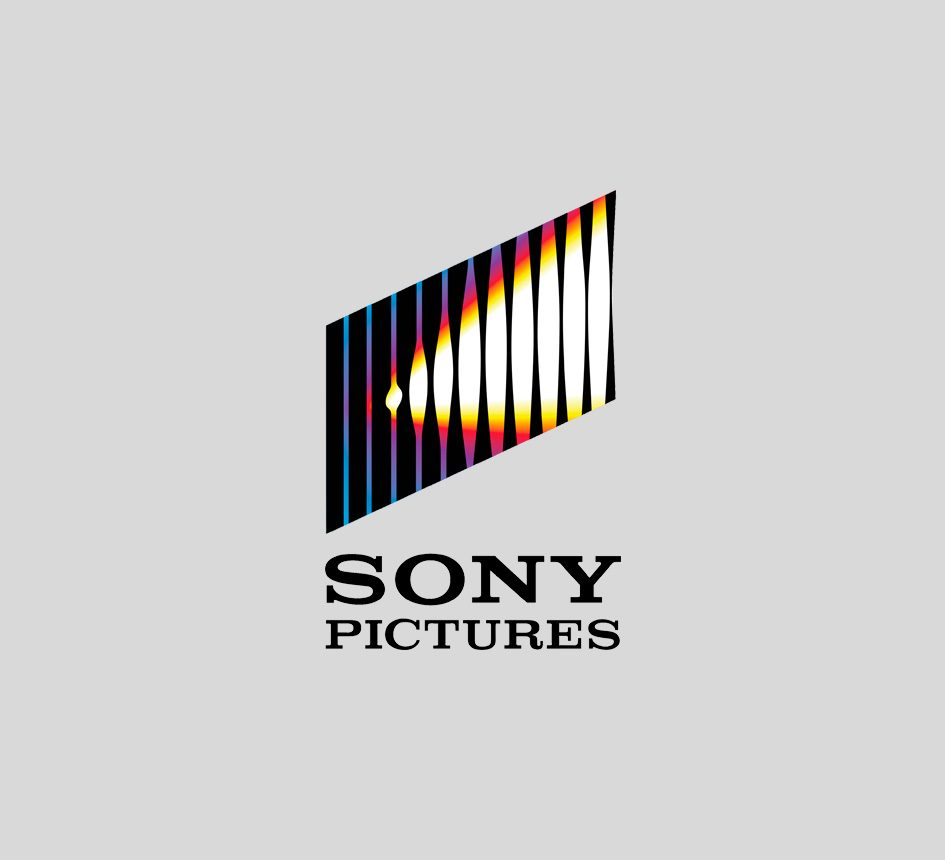 Sony Pictures Slate Presentation Experiential Live Events Agency Film Studio Marketing Advertising Sublime Promotions Lime Communications